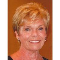 """Kathleen C. """"Kathy"""" Shepherd"""